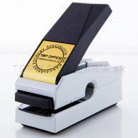 IDEAL Sterling Embosser 3090, max. pr. 45 mm