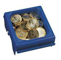 T03109 Cash mincovník 45x85x95mm