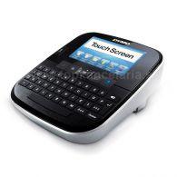 LM500TS S0946430 štítkovač/,dotyk. disp., QWERTZ kláv., pripojiteľný k PC