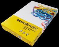 euroBASIC kancelársky papier 80g