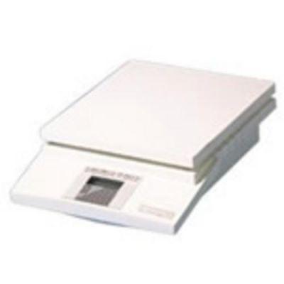 15520 váha do 2kg/bateria/2-5g-odchylka
